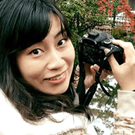 Kawashiri Ayaka