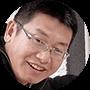 Li Xiaoping