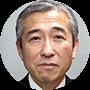 Matsumoto Yasuji