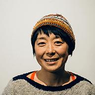 Sugiyama tomoko