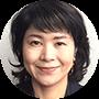 Takahira Shinko