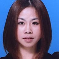 Tan Li Nan