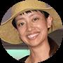 Sachika Yoshida