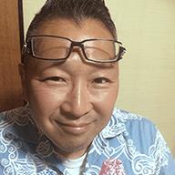 山本富司男